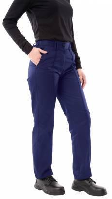 T24 Classic Work Trouser