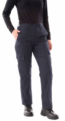 T28 Cargo Trousers
