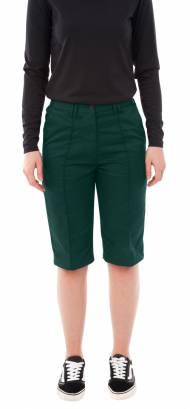 T47 Classic Shorts