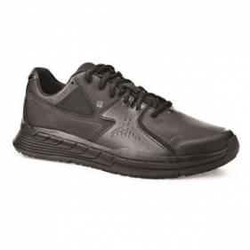 Condor Slip resistant shoe