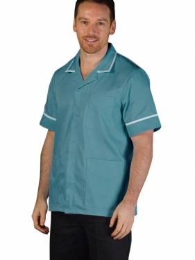 Philip Healthcare Tunic PHILZ SALE