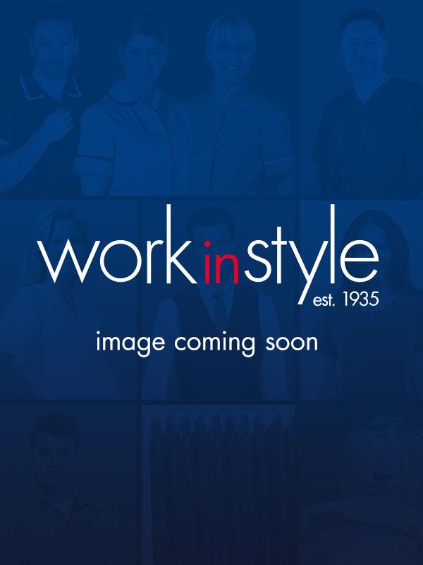 Work In Style Auxiliary Nurses Dress