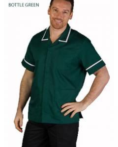 Philip Healthcare Tunic PHILZ
