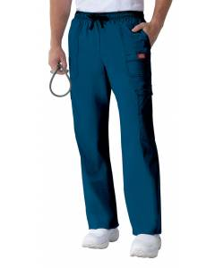 Dickies Youtility Drawstring Trouser 81003