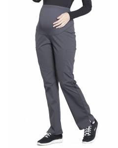 Cherokee Maternity Trouser WW220