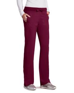 Barco One Spirit low rise Trousers 5205