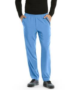 Barco One Amplify Straight leg Trousers 0217