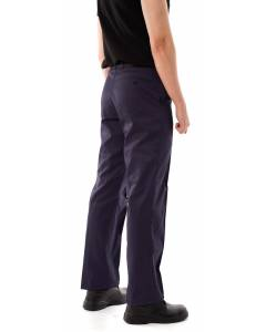T20 Classic Work Trousers