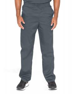 Barco BE005 Essentials Scrub Pants