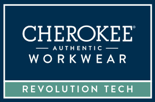 Cherokee Revolution Tech