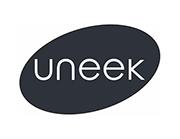 Uneek Uniforms