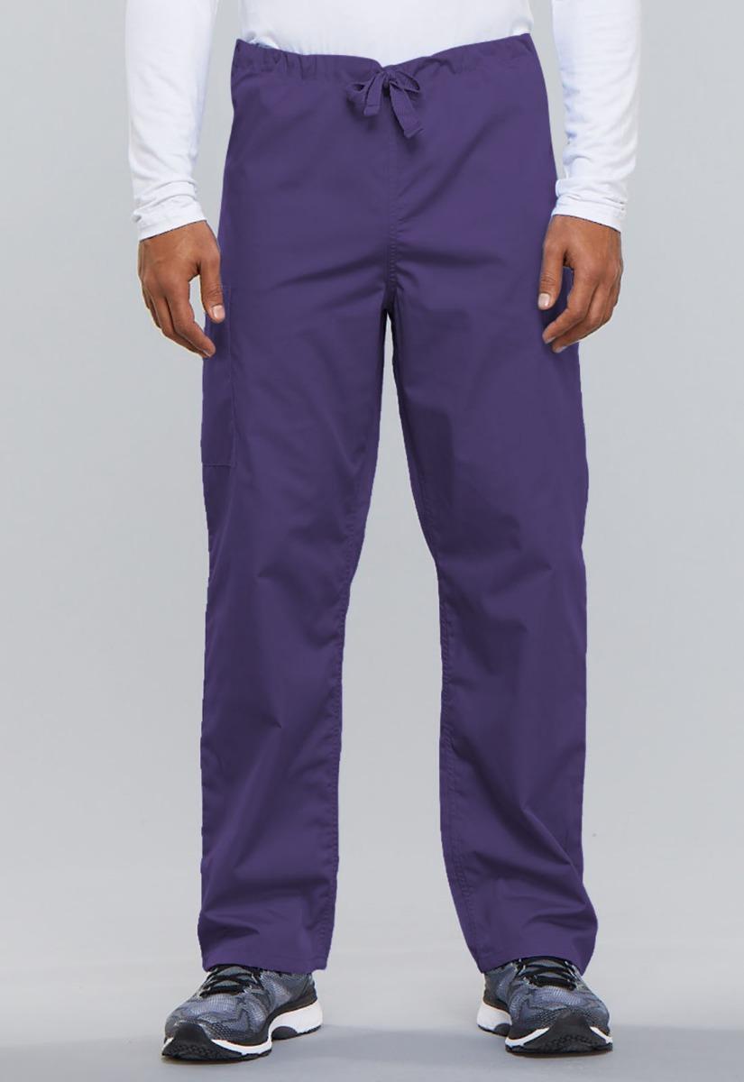 Cherokee 4100 Scrub Pants