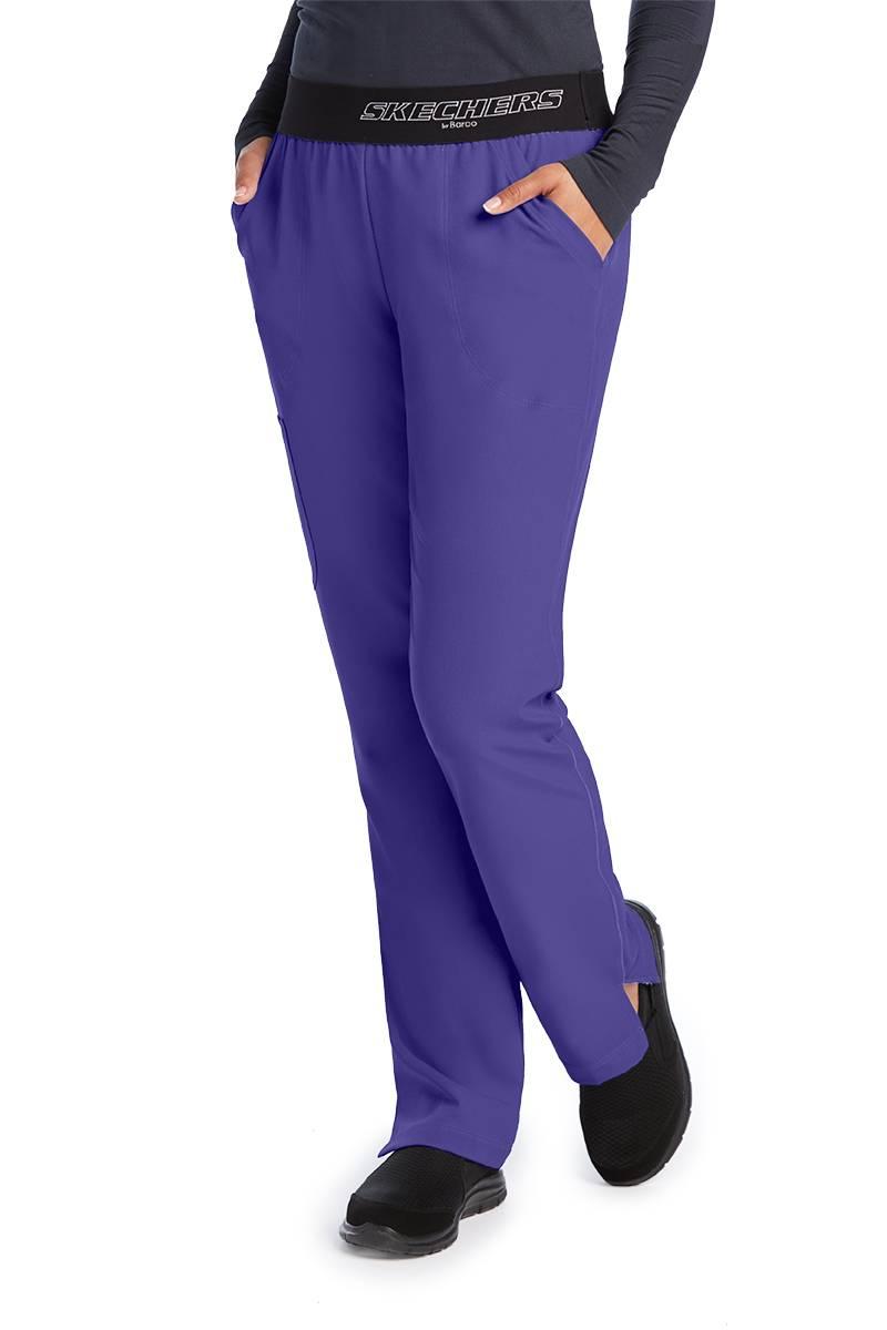 Skechers Vitality Scrub Pants